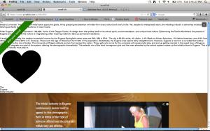 Screen shot 2013-06-04 at 3.41.27 PM