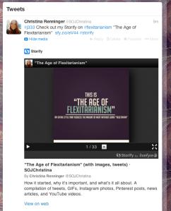 Screen Shot 2013-11-21 at 1.00.11 PM